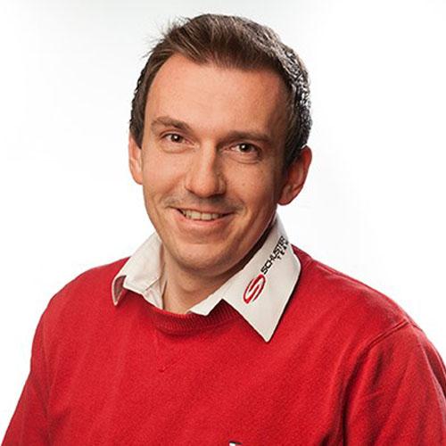 Gernot Schuster